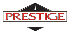 Prestige Auto Body in Manchester, NH