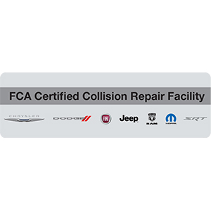 FCA_badge_logo